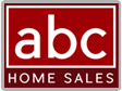 ABC Home Sales