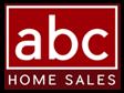 ABC Home Sales