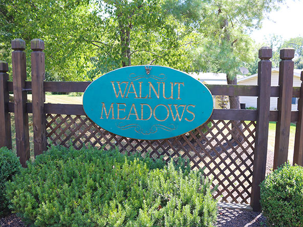 Harleysville, PA - Walnut Meadows