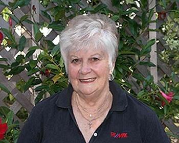 Carol Richard - Listing Agent