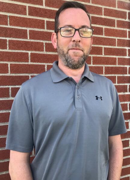 Wayne Clerkin  - Listing Agent