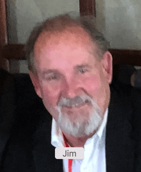 Jim Johnson  - Listing Agent